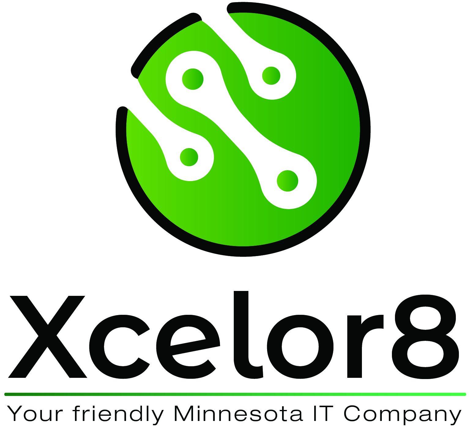Xcelor8 LLC