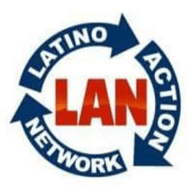 (Press release) Latino Action Network Condemns Perth Amboy Council President's Social Media Posts