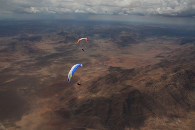 XCExpedition_skywalk-Paragliders-Namib-2