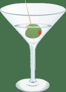 martini-154548_1280