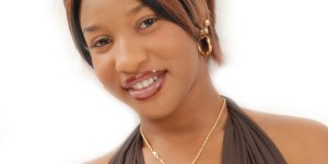 Tonto Dikeh: the Shame behind the Fame
