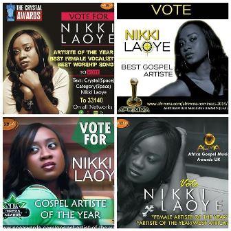 nikki-laoye-awards