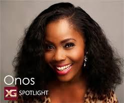 Photo of SPOTLIGHT: ONOS – Within The Music [@onosbak]