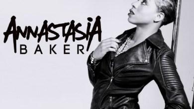 Photo of XG SPOTLIGHT: Annastasia Baker (You Turn) [@annastasiabaker]