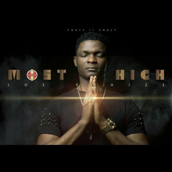 mosthigh-album