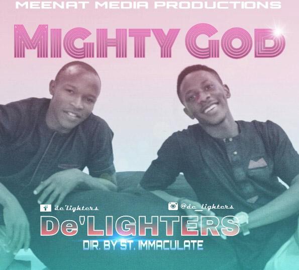 De-Lighters