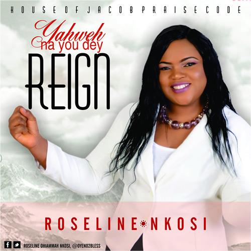 Roseline-Nkosi-Yahweh2