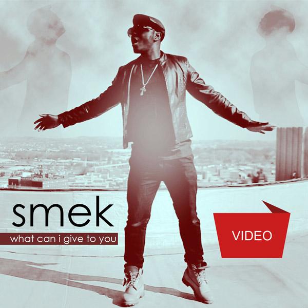 SMEK-VIDEO