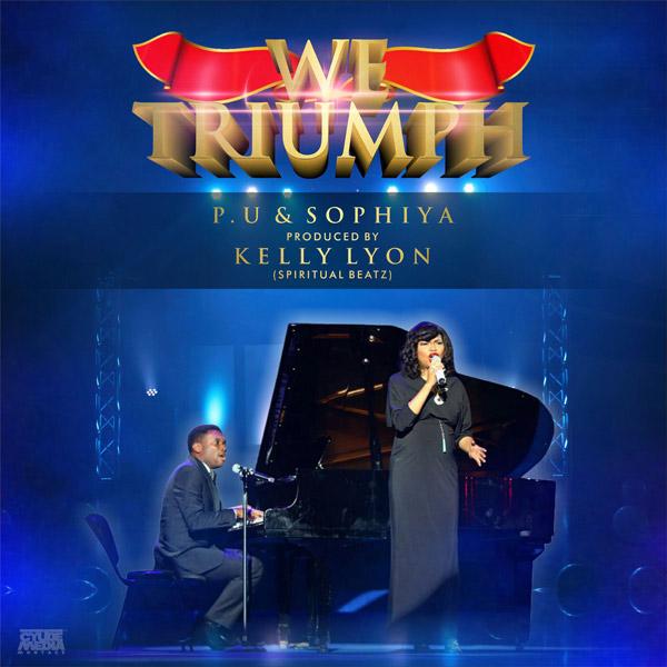 we-triumph