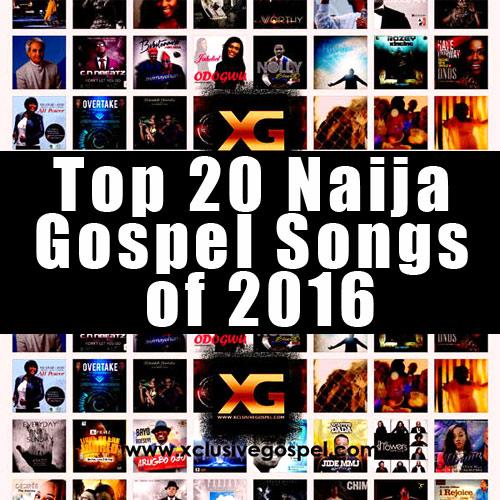 Top-20-Naija-Gospel-Songs-of-2016