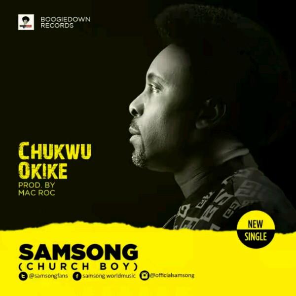 CHUKWU-OKIKE-1024x1024-600x600