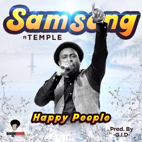 SAMSONG-HAPPY-PEOPLE
