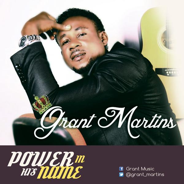grant-martins