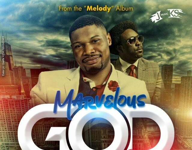 marvel joks - marvelous God-640x498
