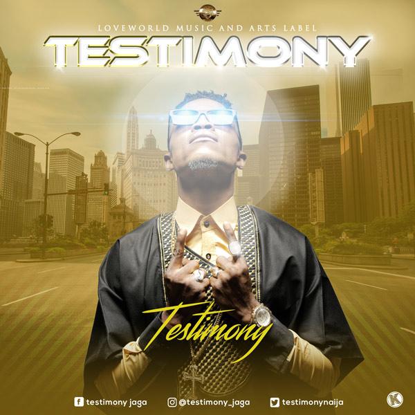 testimony-testimony