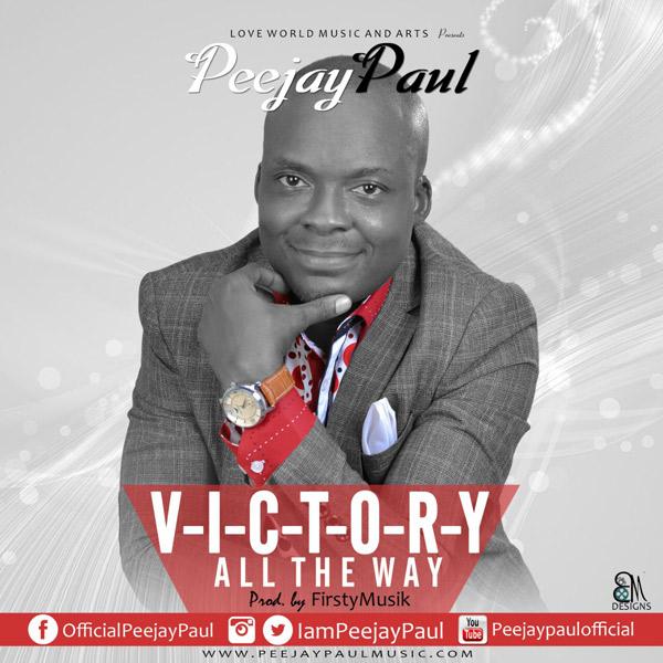 peejaypaul-victory