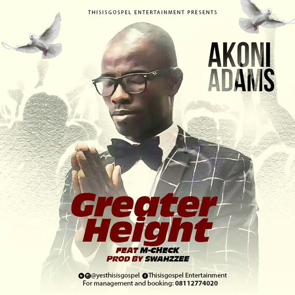akoni-adams-ft-m-check-greater-height
