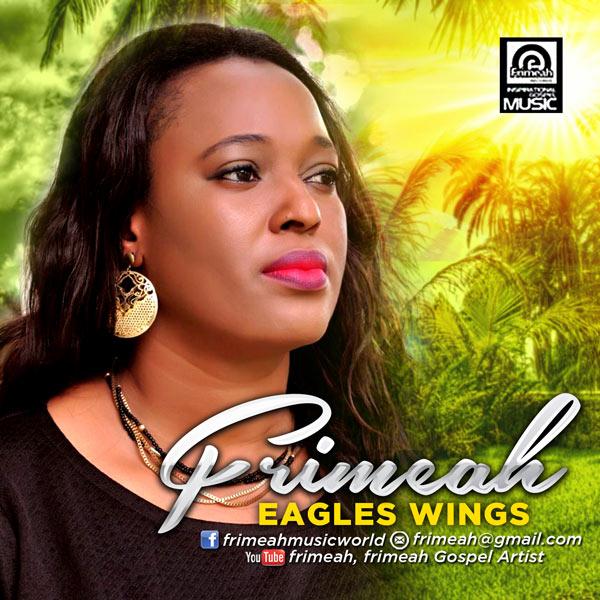 eagle-wings2a