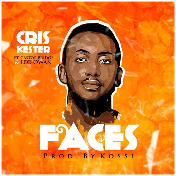 faces-600x600
