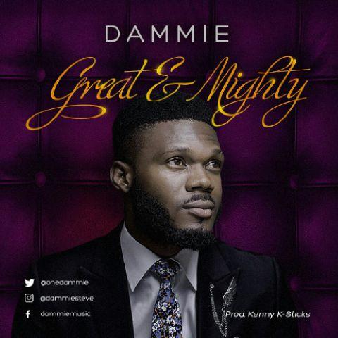 great-mighty-dammie-onedammie