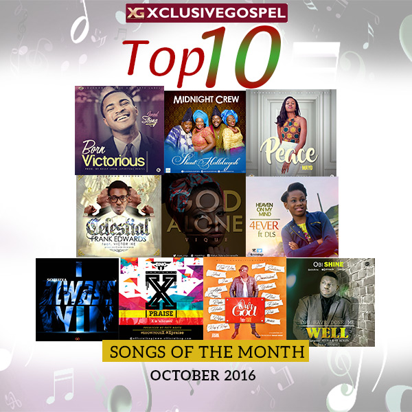 oct-top10
