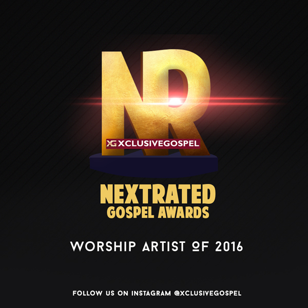 nextrated-categories1