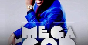 Mega God