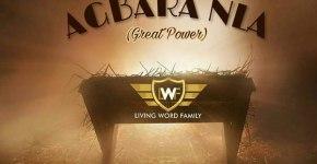Living Word Family