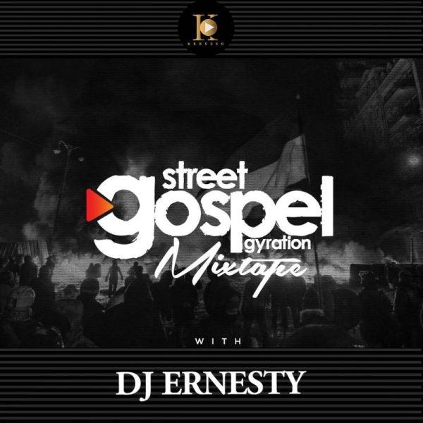 Street Gospel Gyration