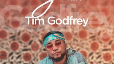 Photo of Tim Godfrey – Iyo (Ft SMJ and Emeka)   @timgodfreyworld