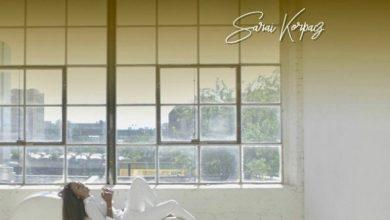 Photo of Sarai Korpacz – All I Ever Need (Official Video)   @SKorpaacz