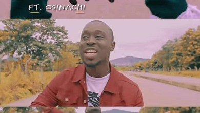 Photo of Ema – You no dey use me play (ft) Osinachi (Official video)  | @emaonyx