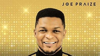 Photo of List of Joe Praize Songs, Mp3 Downloads, Bio and Videos