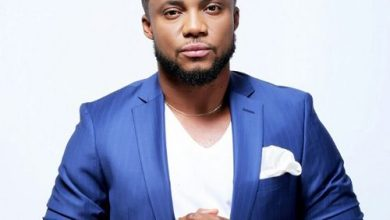 Photo of List of Tim Godfrey Songs   mp3 download