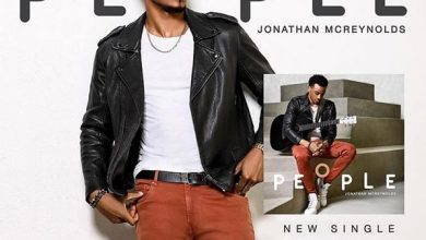 Photo of Jonathan McReynolds – People | Download mp3, Lyrics