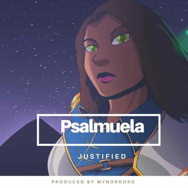 psalmuela