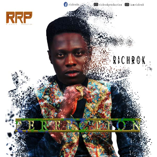 richrok