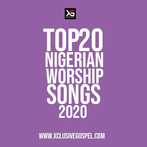 Top 20 Nigerian Songs Of 2020