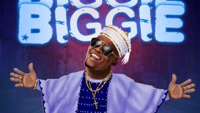 Photo of Testimony Jaga – Biggie Biggie   @testimonynaija