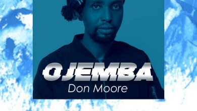 "Photo of Don Moore Releases A New Highlife Single ""Ojemba."""