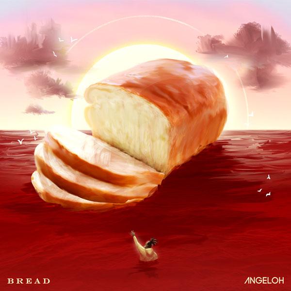 angeloh - bread