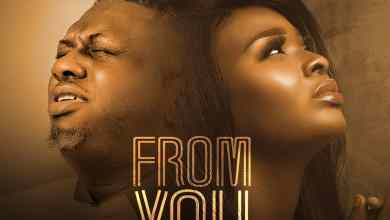 Photo of Obi Shine – From You (Featuring Molly Brown)