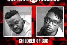 Photo of Snatcha – Children of God (ft) Angeloh