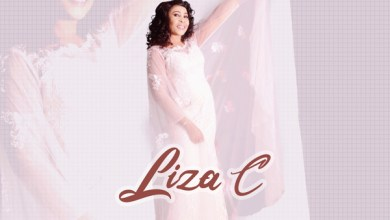 "Photo of Liza C releases ""I'm Perfect"" from forthcoming EP"