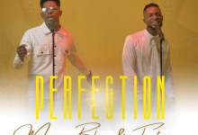 Photo of [Download] Moses Bliss + Festizie – Perfection