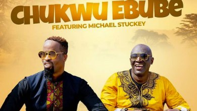 Photo of DOWNLOAD: Sammie Okposo – Chukwu Ebube (ft Michael Stuckey)