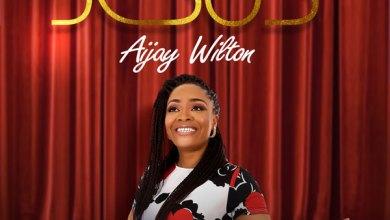 "Photo of Aijay Wilton Rounds Up 2020 With Inspiring Single ""Jesus"""
