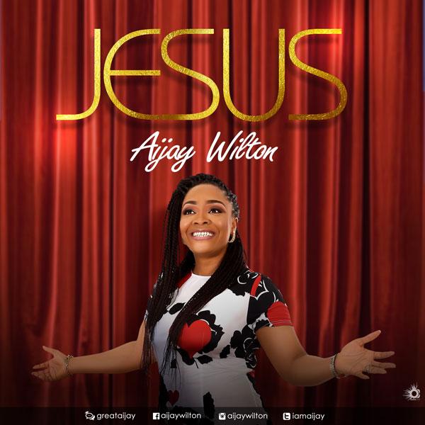 aijay wilton