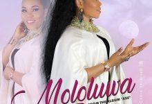 Photo of Mololuwa – Abimbola Olaofe