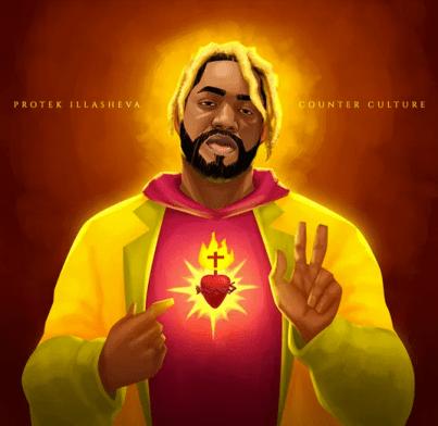 Best Gospel Albums Of 2020